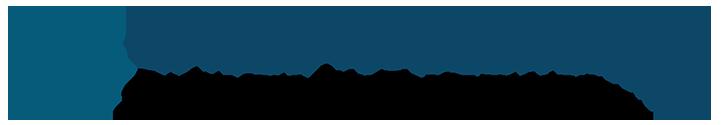 Smarte Software für Corona Testzentrum, Arztpraxen … Logo